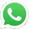 Háblenos por WhatsApp