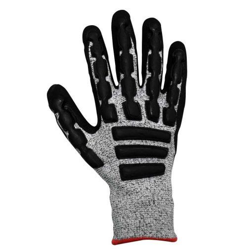 guantes para proteger tus manos